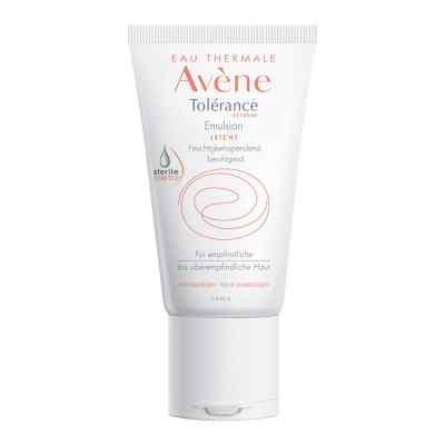 Avene Tolerance Extreme Emulsion norm.Haut Defi  bei apotheke-online.de bestellen