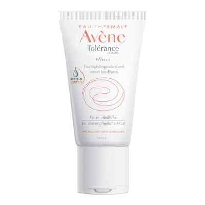 Avene Tolerance Extreme Maske Defi  bei vitaapotheke.eu bestellen