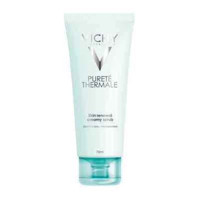 Vichy Purete Thermale Peeling 2015 Creme  bei apo.com bestellen