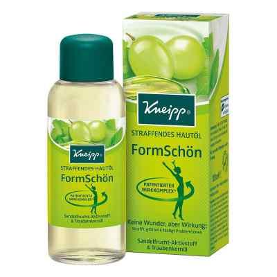 Kneipp Straffendes Hautöl Formschön  bei apo.com bestellen