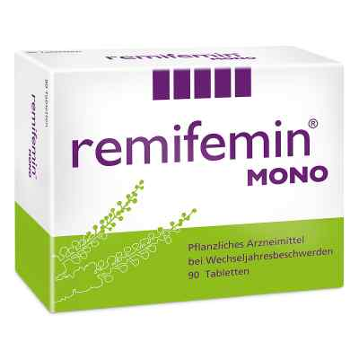 Remifemin mono  bei apotheke-online.de bestellen