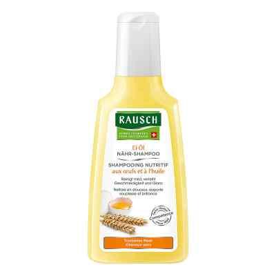 Rausch Ei öl Nähr Shampoo  bei apo.com bestellen