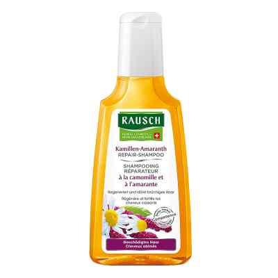 Rausch Kamillen Amaranth Repair Shampoo  bei apo.com bestellen