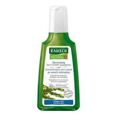 Rausch Meerestang Fett-stopp Shampoo  bei apo.com bestellen
