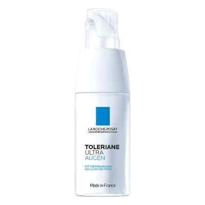 Roche Posay Toleriane Ultra Augen Creme  bei vitaapotheke.eu bestellen