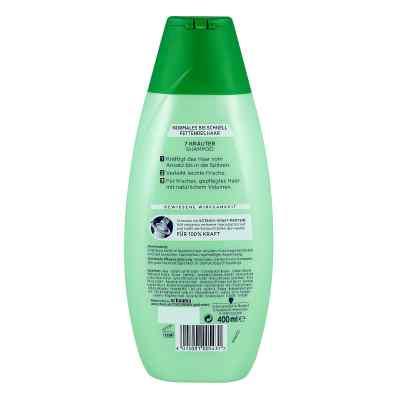 Schauma Shampoo 7-kräuter  bei apo.com bestellen
