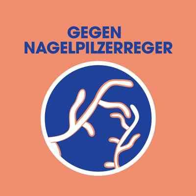 Sagrotan Wäsche-hygienespüler Desinfektion  bei apo.com bestellen