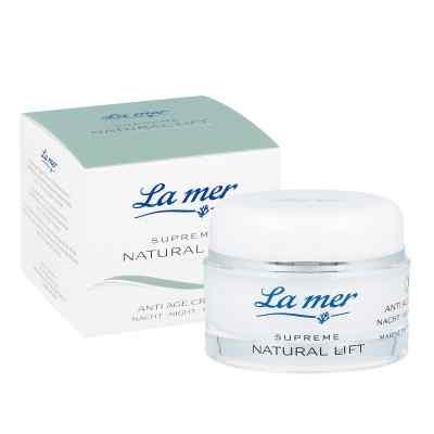 La Mer Supreme Nacht mit Parfüm  bei apotheke-online.de bestellen