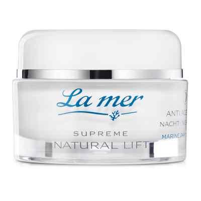 La Mer Supreme Nacht ohne Parfüm  bei apo.com bestellen