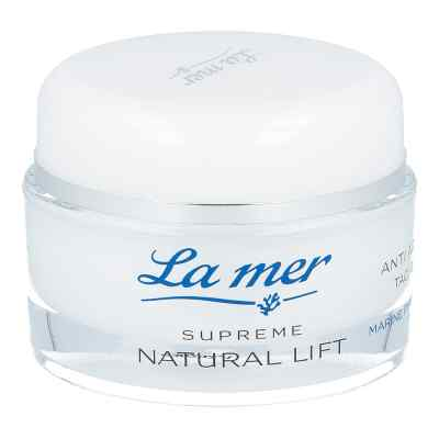 La Mer Supreme Tag mit Parfüm  bei apo.com bestellen