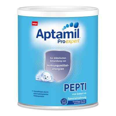Aptamil Proexpert Pepti Pulver  bei vitaapotheke.eu bestellen