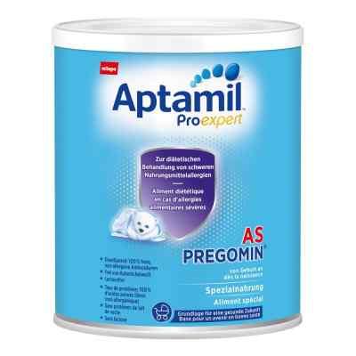 Aptamil Proexpert Pregomin As Pulver  bei apo.com bestellen