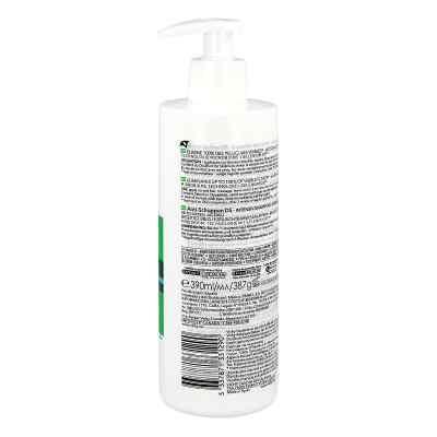 Vichy Dercos Anti-schuppen Shampoo fett.Kopfhaut  bei apo.com bestellen