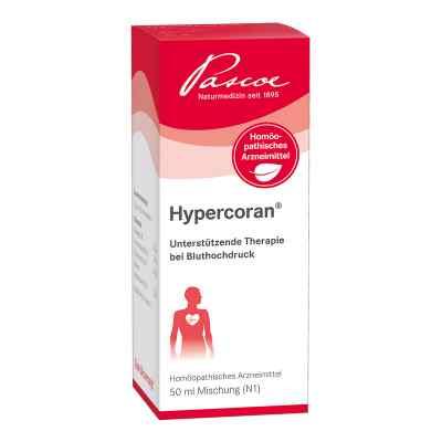 Hypercoran Tropfen  bei apotheke-online.de bestellen