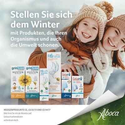 Golamir 2act Lutschtabletten  bei apo.com bestellen