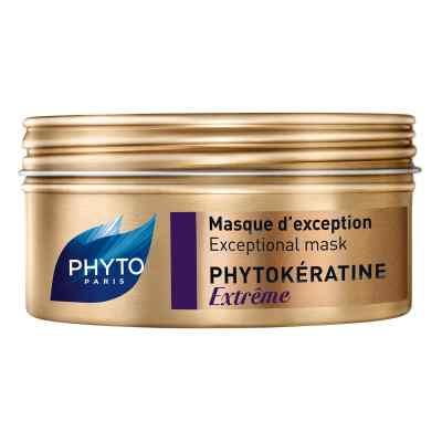 Phyto Phytokeratine Extreme Maske  bei apotheke-online.de bestellen