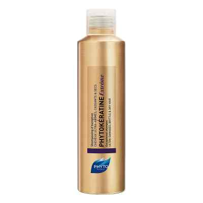 Phyto Phytokeratine Extreme Shampoo  bei apo.com bestellen