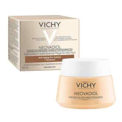 Vichy Neovadiol Creme trockene Haut  bei apotheke-online.de bestellen
