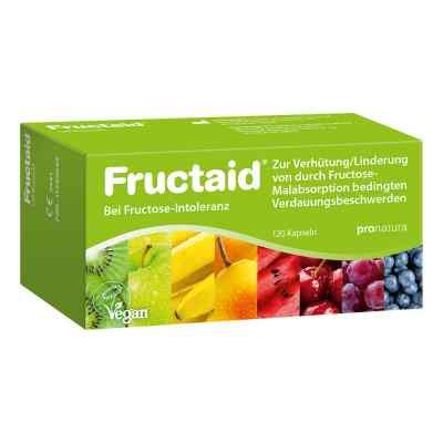 Fructaid Kapseln  bei apotheke-online.de bestellen