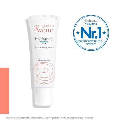Avene Hydrance reichhaltig Feuchtigkeitscreme  bei apo.com bestellen