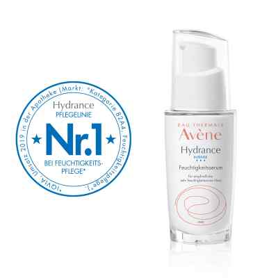 Avene Hydrance intense Feuchtigkeitsserum  bei apo.com bestellen