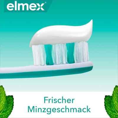 Elmex Sensitive Professional Repair & Prevent  bei apo.com bestellen