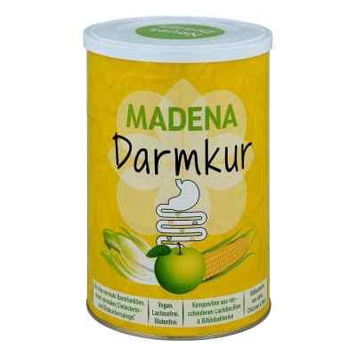 Madena Darmkur Pulver  bei apo.com bestellen