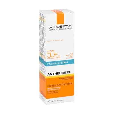 Roche Posay Anthelios Xl Creme Lsf 50+ / R  bei apo.com bestellen