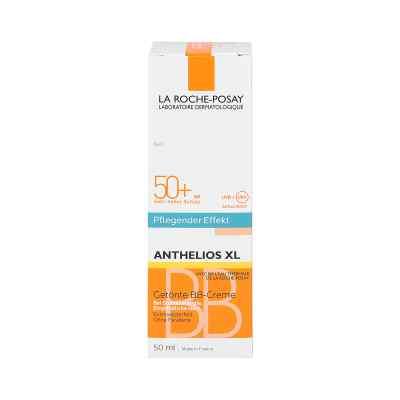 Roche Posay Anthelios Xl Bb Creme Lsf 50+ / R  bei apo.com bestellen