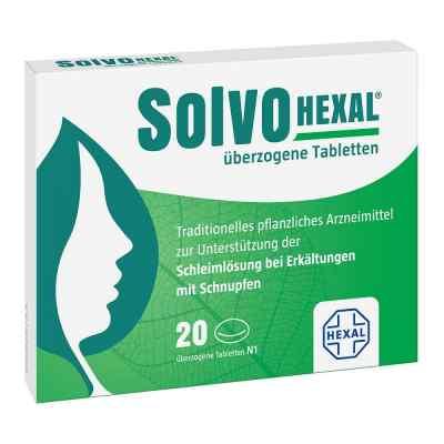 SolvoHEXAL  bei apotheke-online.de bestellen
