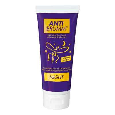 Anti Brumm Night Lotion  bei apo.com bestellen