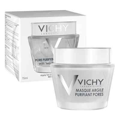 Vichy Maske porenverfeinernd  bei apo.com bestellen