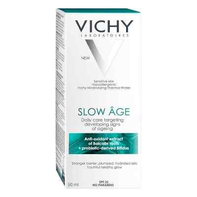 Vichy Slow Age Fluid  bei apotheke-online.de bestellen