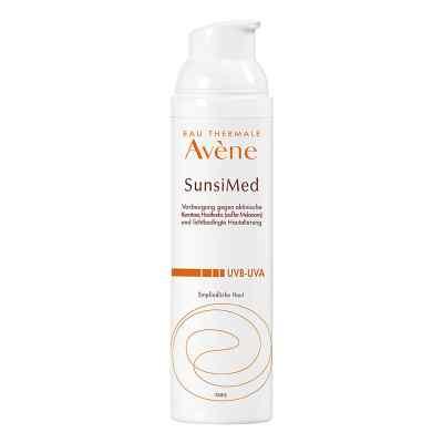 Avene Sunsimed Emulsion  bei apo.com bestellen