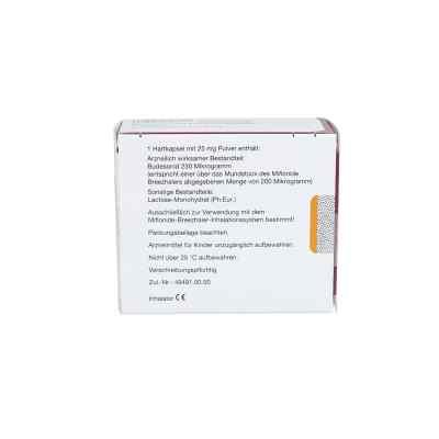 Miflonide Breezhaler 200 [my]g Hartkps.m.plv.z.inh  bei apo.com bestellen