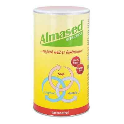 Almased Vitalkost Lactosefrei  bei apotheke-online.de bestellen