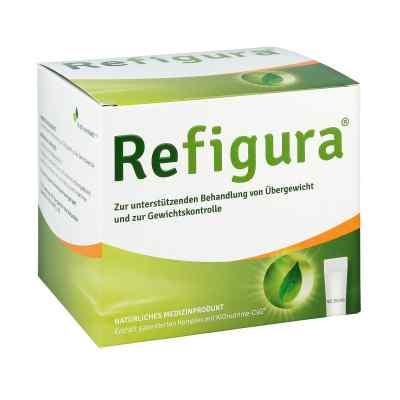 Refigura Sticks  bei apotheke-online.de bestellen