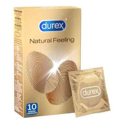 Durex Natural Feeling Kondome  bei apotheke-online.de bestellen
