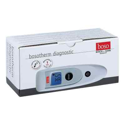 Bosotherm diagnostic Fieberthermometer  bei vitaapotheke.eu bestellen
