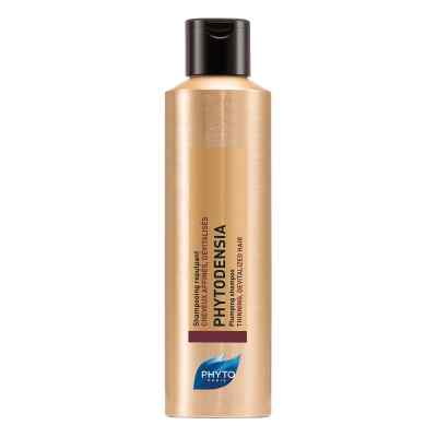 Phytodensia Shampoo  bei apo.com bestellen