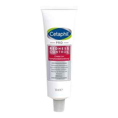 Cetaphil Rednesscontrol Creme z Symptombehandlung  bei vitaapotheke.eu bestellen