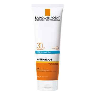 Roche Posay Anthelios Milch Lsf 30  bei apotheke-online.de bestellen