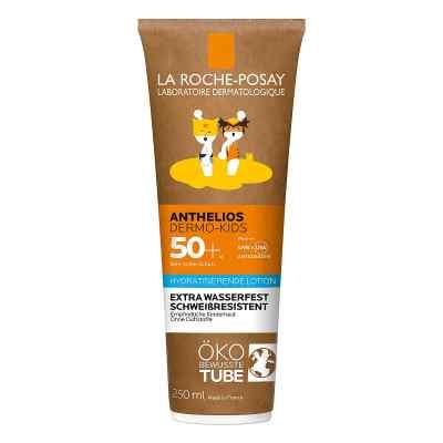 Roche Posay Anthelios Dermo Kids Lsf 50+ Milch  bei apotheke-online.de bestellen