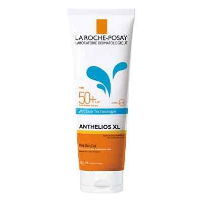 Roche Posay Anthelios Xl Lsf 50+ Wet Skin Gel  bei apo.com bestellen