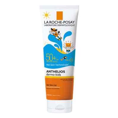 Roche Posay Anthelios De.kids Lsf 50+ Wet Skin Gel  bei apo.com bestellen