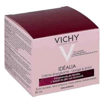 Vichy Idealia Creme Tag normale Haut /r  bei apo.com bestellen