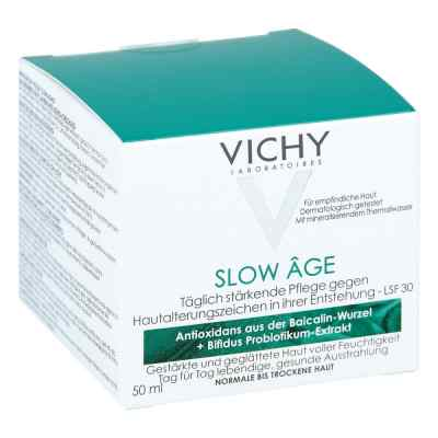 Vichy Slow Age Creme  bei vitaapotheke.eu bestellen