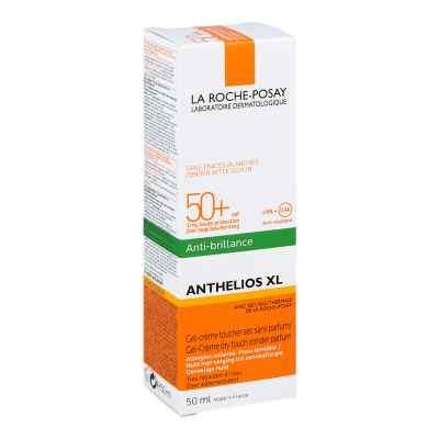 Roche Posay Anthelios Xl Lsf 50+ Gel-creme / R  bei apotheke-online.de bestellen