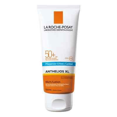 Roche Posay Anthelios Xl Lsf 50+ Milch / R  bei apo.com bestellen