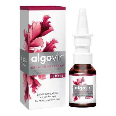 Algovir Effekt Erkältungsspray  bei apotheke-online.de bestellen